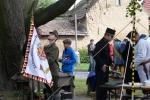 100_let_Vyzlovky_07