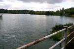phoca_thumb_l_01-vyzlovka-priroda-jaro-leto-2008