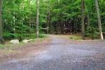 phoca_thumb_l_05-vyzlovka-priroda-jaro-leto-2006