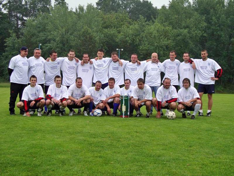 oslavy-postup-2009