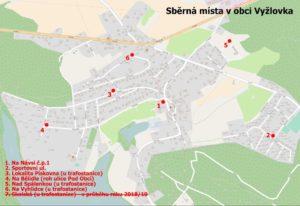 sberna_mista_Vyzlovka_122018
