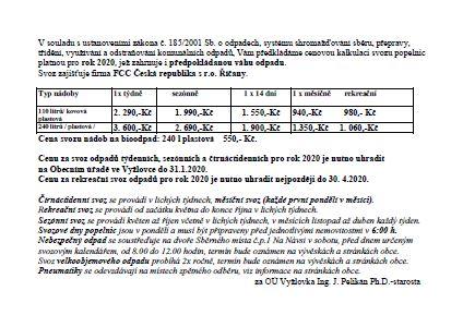 tabulka_cena_za_svozy_2020_v2