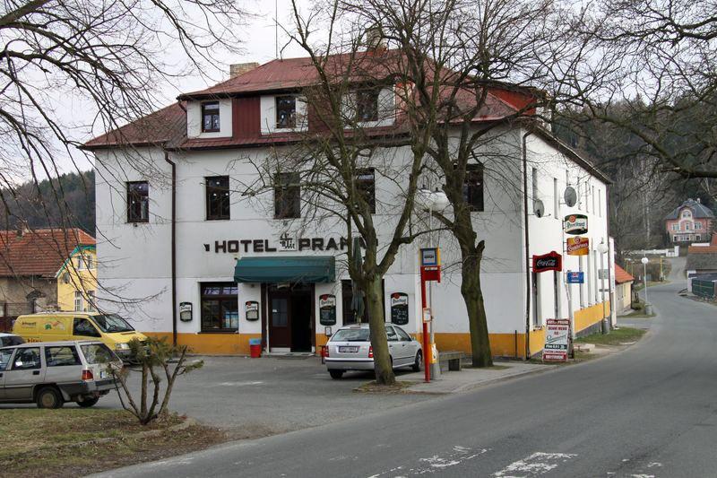 07-hotel-praha-jaro-2011