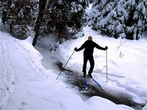 HIG37f641_jete_si_tu_i_prave_backcountry_kopie