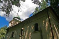 aldasin-kostel