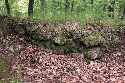 hradby-sember