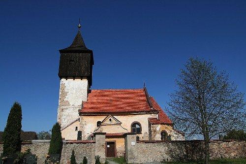 kozojedy-kostel2