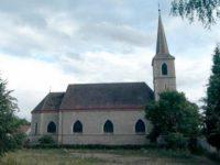 mukarov-kostel