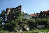 ricany-hrad
