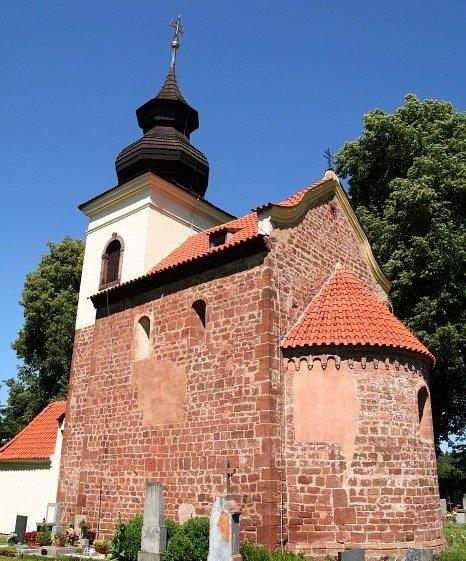stribrna-skalice-kostel-sv-jakuba