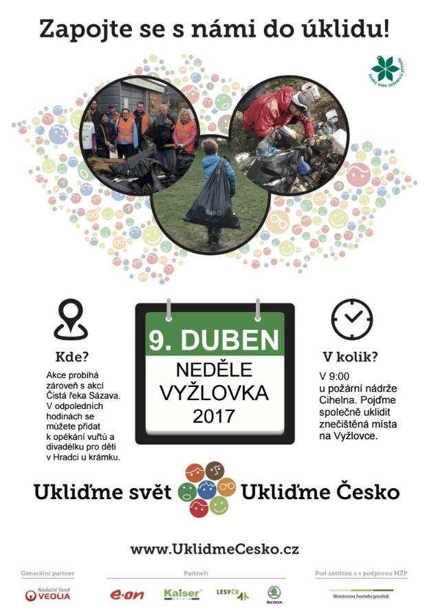 uklidme_cesko_2017