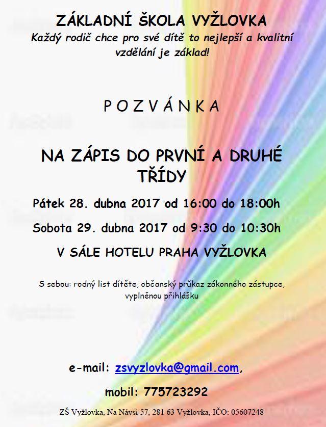 zapis_zs_nastenky2017