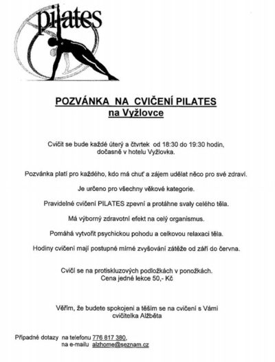 cviceni_pilates_21042017