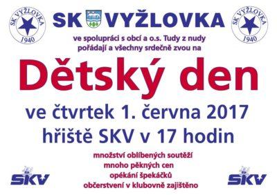 detsky_den_2017