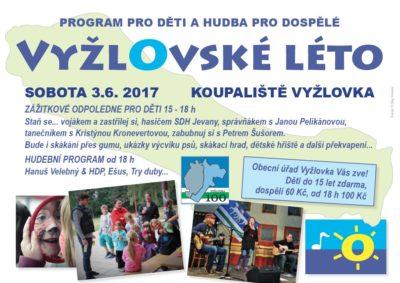 vyzlovske_leto_2017
