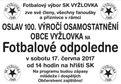 Fotbalove_odpoledne_2017