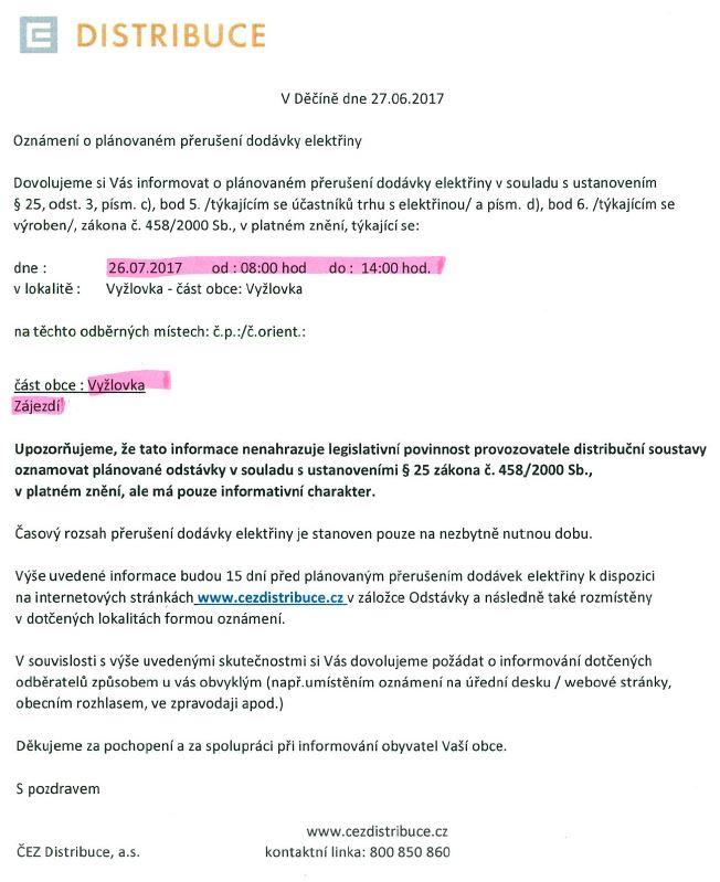 vypinani-proudu-072017