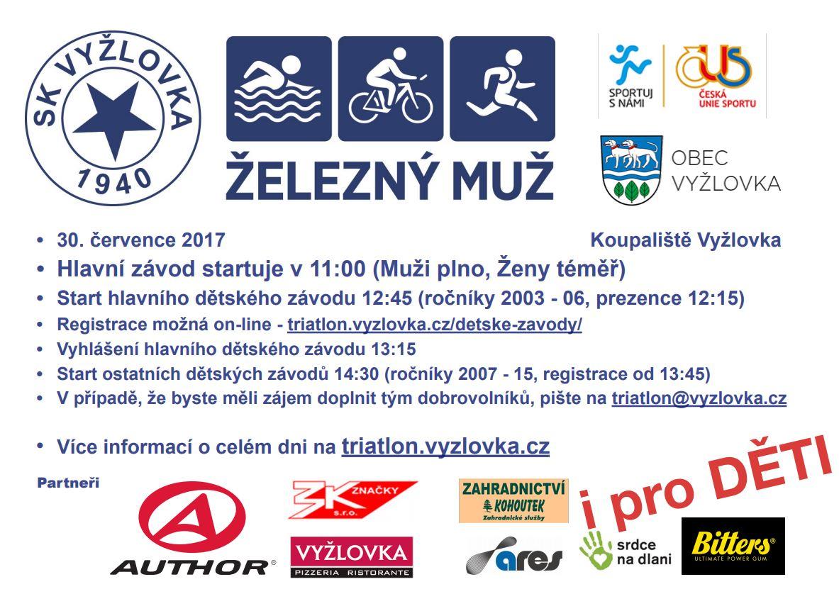 zelezny_muz_2017