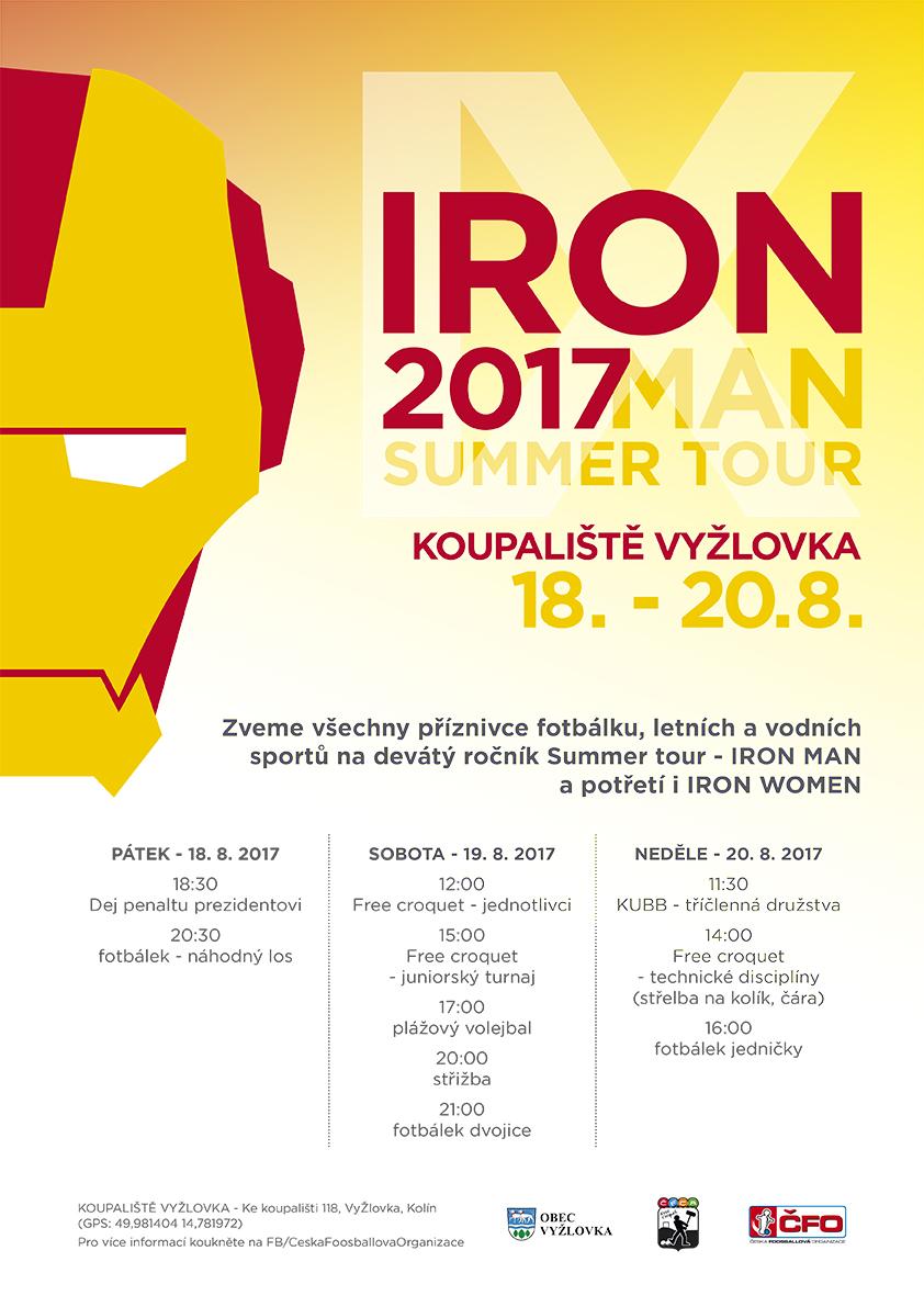 IRONMAN2017_plakat_A3_RGB_72dpi