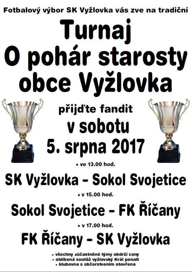 Turnaj_starosty_2017