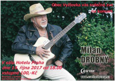 Milan_Drobny_Vyz_102017