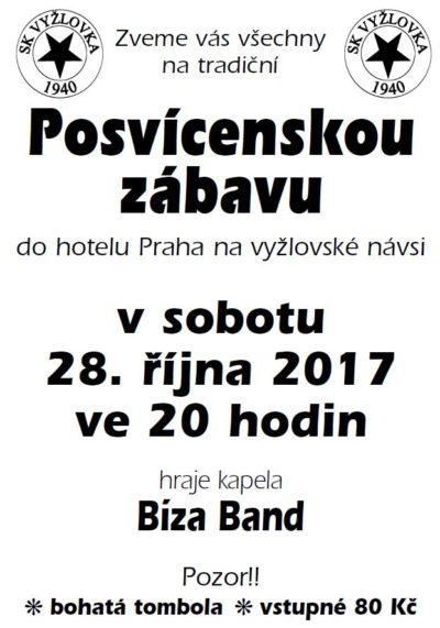 posvicenska_zabava_2017