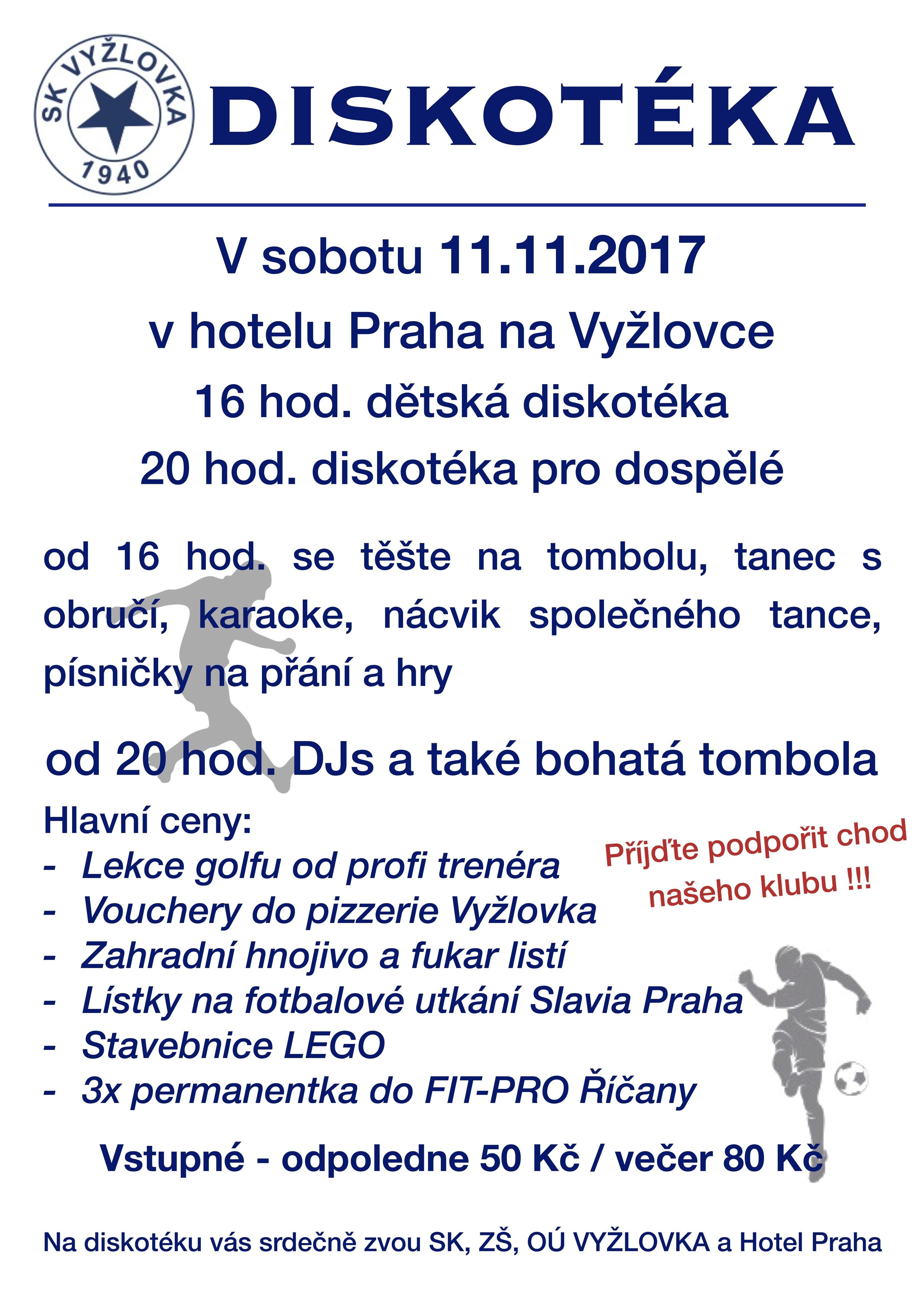 Plakat_diskoteka_2017
