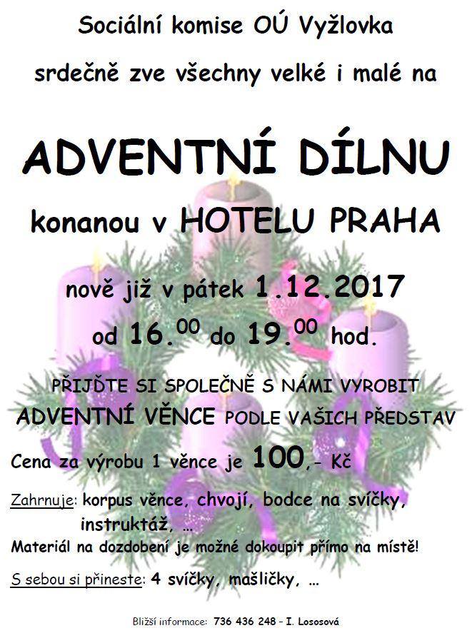 adventni_dilna_2017