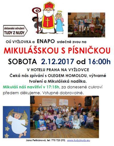 mikulasska_2017