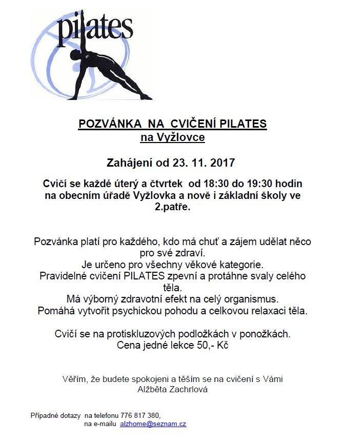 pilates_vyzlovka_2017