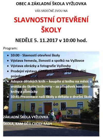 slavnostni_otevreni_skoly