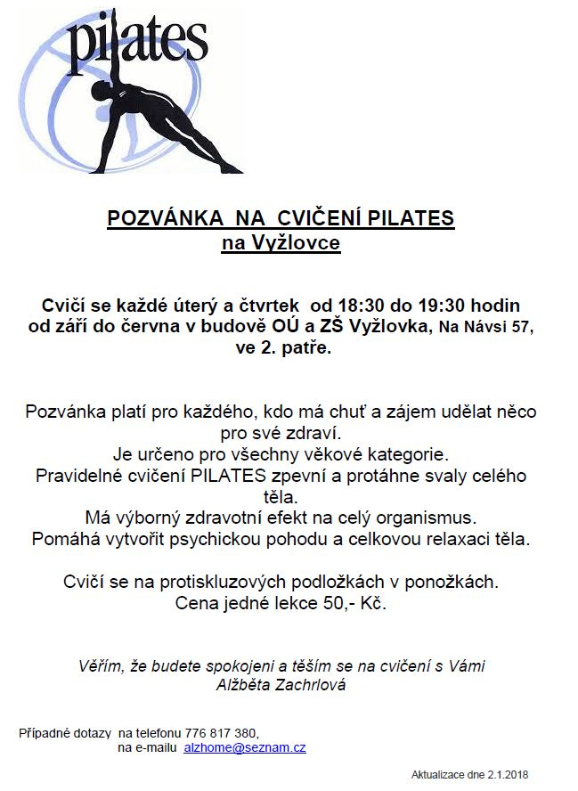 pilates_012018