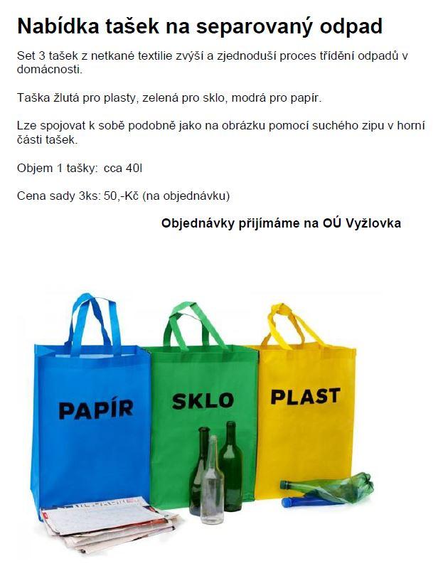 nabidka_tasek_022018
