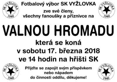 valna_hromada_SK_2018