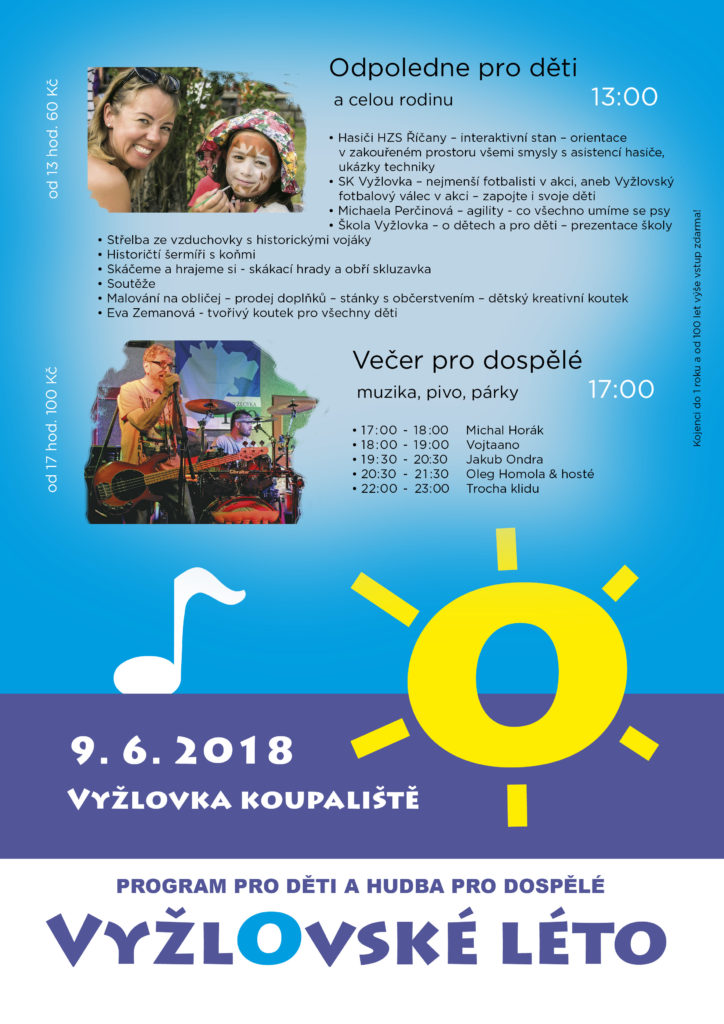 VyzlLeto2018_A4-1