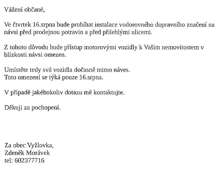 Omezeni_provozu_na_navsi