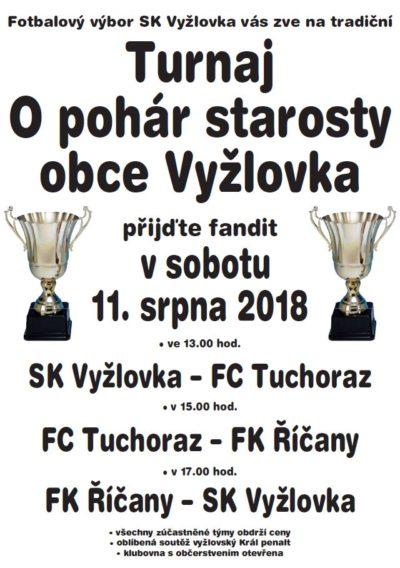 Turnaj_starosty_2018