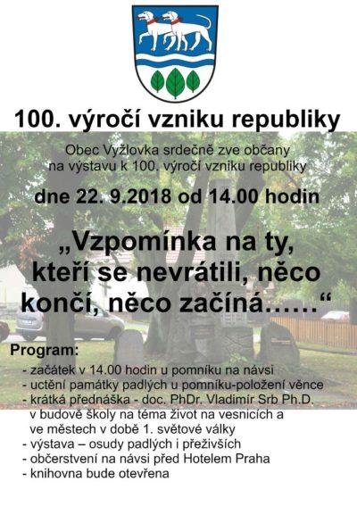 Plakat_vystava_092018m