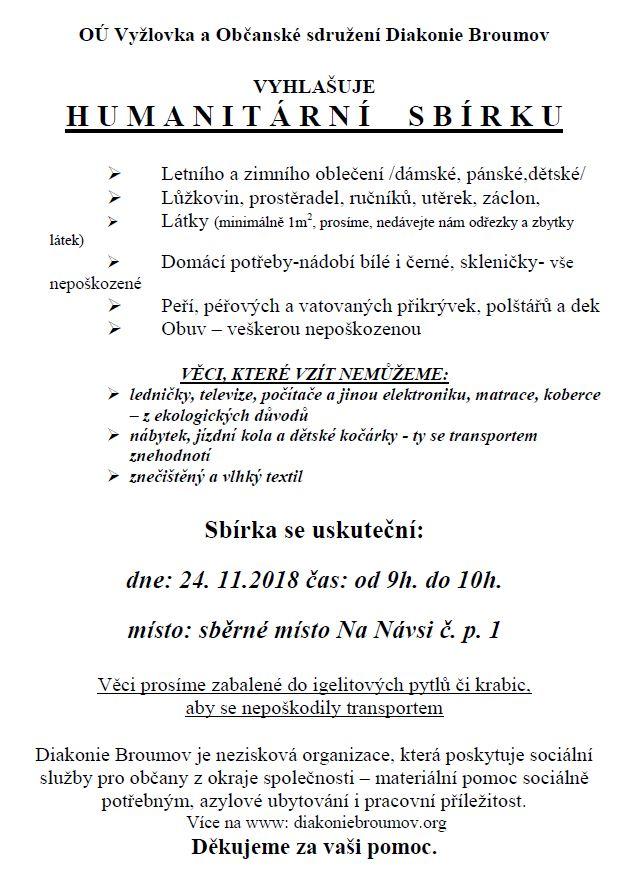 hum_sbirka_112018