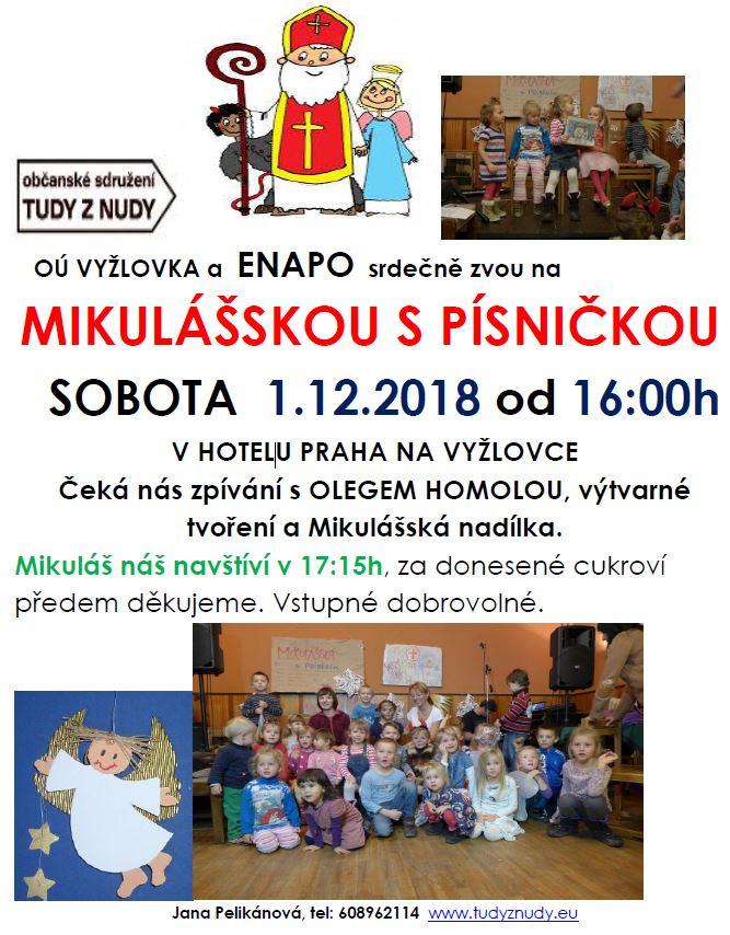 mikulasska_2018