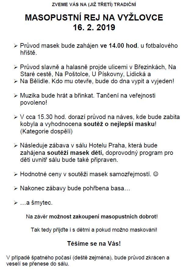 Pozvanka_plakat_Masopust_2019