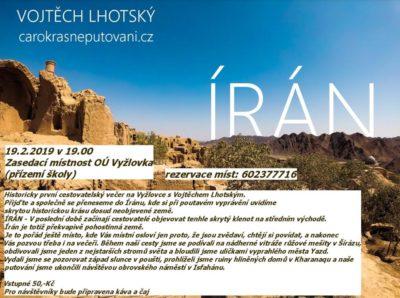 cestovatelsky_vecer_Iran_022019