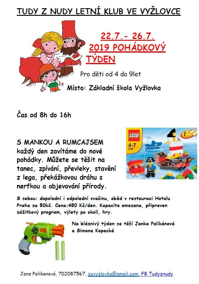 pohadkovy_tyden_072019