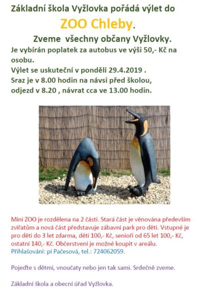 vylet_chleby_042019