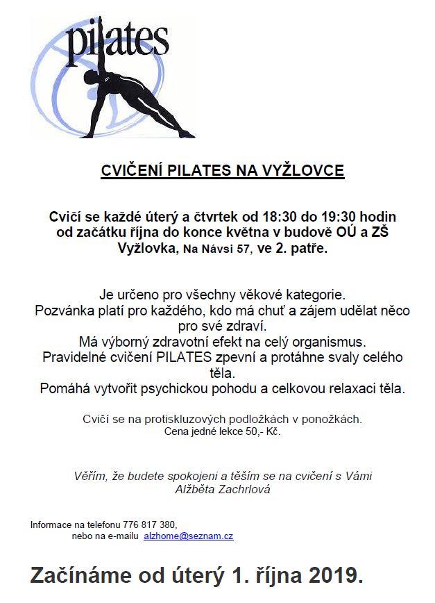 pilates_Vyz_2019