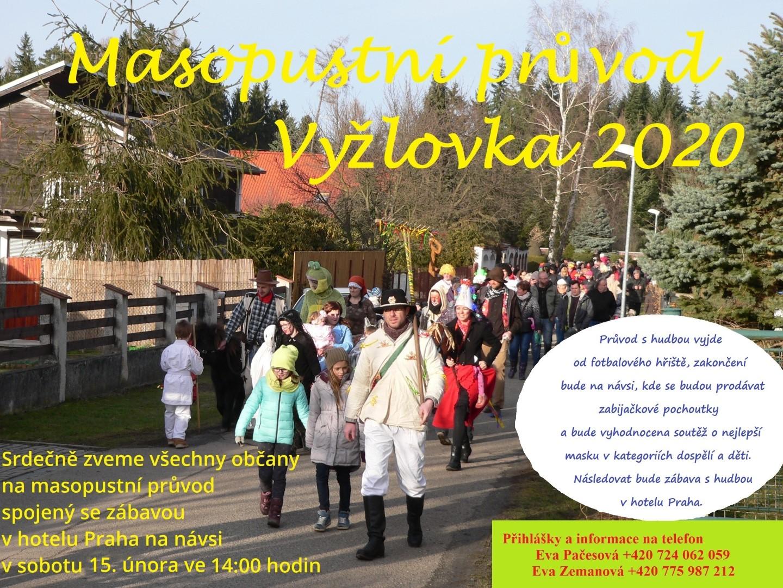 Vyzlovka_masopust_2020m